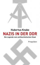 Nazis in der DDR