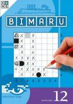 Bimaru. Bd.12