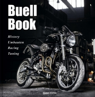 Buell Book