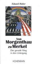 Von Morgenthau zu Merkel