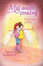 Můj anděl strážný Poslední přání