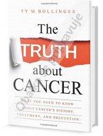 Pravda o rakovině