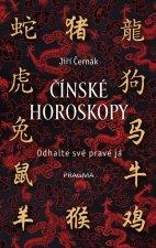 Čínské horoskopy