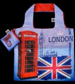 AnyBags Tasche London