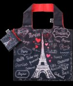AnyBags Tasche Paris