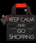 AnyBags Tasche Keep Calm