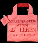AnyBags Tasche Cinderella