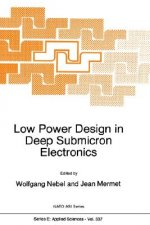 LOW POWER DESIGN IN DEEP SUBMI