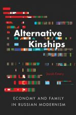 ALTERNATIVE KINSHIPS