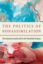 POLITICS OF NON-ASSIMILATION
