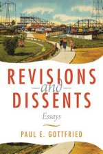 REVISIONS & DISSENTS