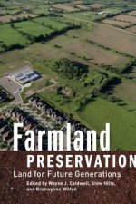 FARMLAND PRESERVATION 2ND /E 2
