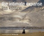 INTIMATE EXPANSE