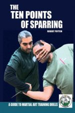 Ten Points of Sparring