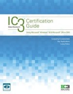 IC3 CERTIFICATION GD USING MS