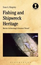 FISHING & SHIPWRECK HERITAGE