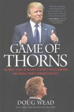 GAME OF THORNS