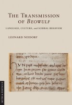TRANSMISSION OF BEOWULF