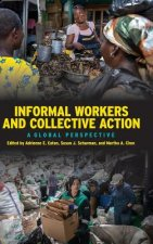 INFORMAL WORKERS & COLLECTIVE
