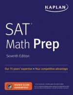 MATH WORKBK FOR THE SAT