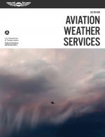 AVIATION WEATHER SERVICES ASA