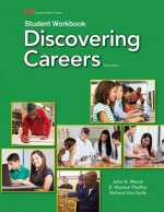 DISCOVERING CAREERS NINTH EDIT