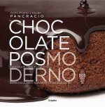 SPA-CHOCOLATE POSMODERNO