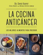 SPA-COCINA ANTICANCER / THE AN