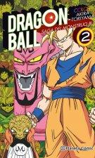 Dragon Ball Color Bu 02