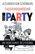 Tausendundeine Party