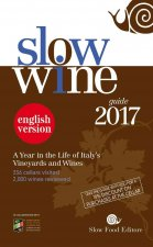 SLOW WINE GD 2017