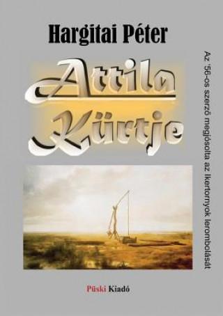 Attila Kurtje