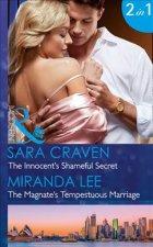 Innocent's Shameful Secret