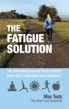 FATIGUE SOLUTIION THE