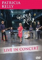 Grace & Kelly-Live In Concert