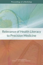 Relevance of Health Literacy to Precision Medicine: Proceedings of a Workshop