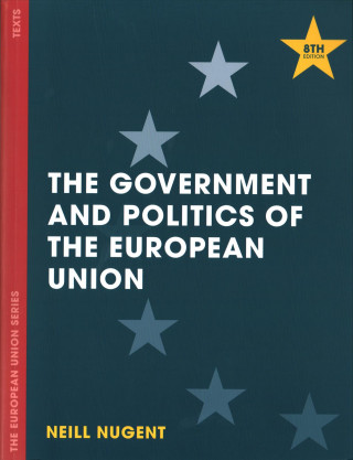 Government and Politics of the European Union