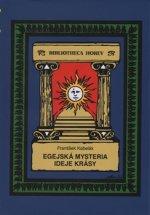Egejská mysteria ideje krásy
