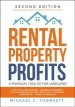 RENTAL-PROPERTY PROFITS 2/E