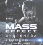 MASS EFFECT NEXUS UPRISING  9D
