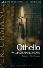 OTHELLO ARDEN PERFORMANCE EDIT