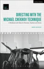 DIRECTING W/THE MICHAEL CHEKHO