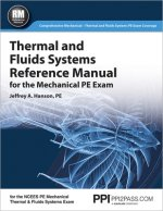 THERMAL & FLUIDS SYSTEMS REF M