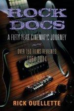 Rock Docs
