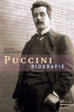 Puccini