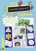 Mein Grundschulzeit-Lapbook