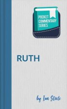 PCKT COMMENTARY SERIES - RUTH