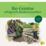 Bio-Gemüse erfolgreich direktvermarkten