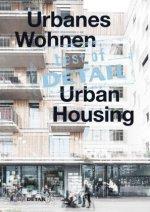 best of DETAIL: Urbanes Wohnen/Urban Housing