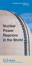 Nuclear Power Reactors in the World: Apr-15